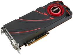 ASUS Radeon R9 290X 4GB GDDR5 512bit PCIe (MATRIX-R9290X-4GD5)