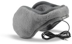 180s Lush Fur Earmuffs