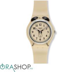 Swatch GT105