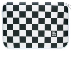 "Pat Says Now Checker Flag 13.3"""