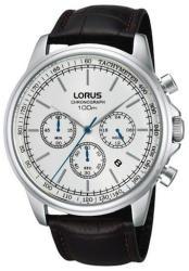 Lorus RT383CX9
