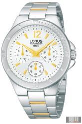 Lorus RP611BX9