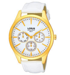 Lorus RP696AX9