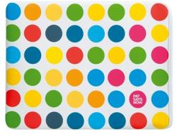 Pat Says Now Polka Dot 9""