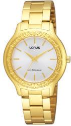 Lorus RRS20UX9