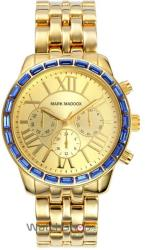 Mark Maddox MM6002