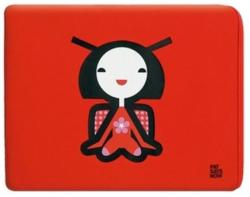Pat Says Now Maiko-San Pouch for iPad