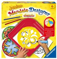 Ravensburger Junior Mandala - Classic