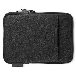 "ACME Tablet Sleeve 8.9"" - Black (8S27)"