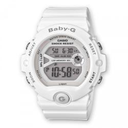 Casio BG-6903