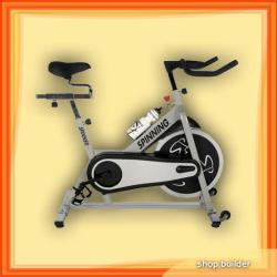 SPINNER FIT