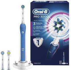 Oral-B D20