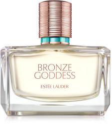 Estée Lauder Bronze Goddess Eau Fraiche Skinscent EDT 100ml