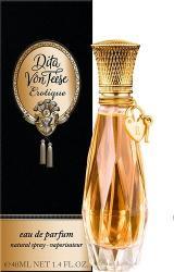 Dita Von Teese Erotique EDP 40ml