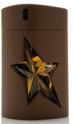 Thierry Mugler A*Men Pure Havane EDT 100ml Tester