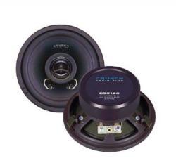 Crunch DSX-120