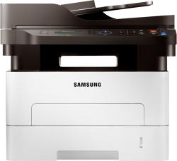 Samsung Xpress SL-M2875ND