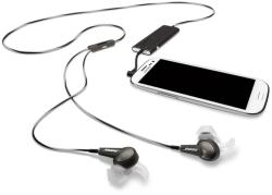 Bose QuietComfort 20 Android