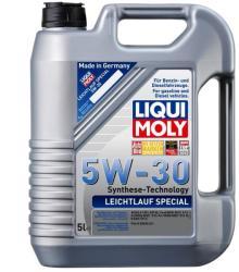 LIQUI MOLY Leichtlauf Special 5W-30 5L