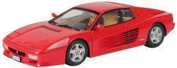 Revell Ferrari 512 TR 1/24 7084