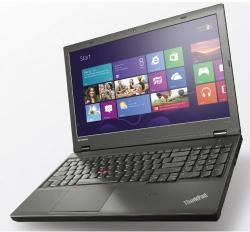 Lenovo ThinkPad T540p 20BE0041BM (MTM20BE0041)