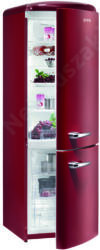 Gorenje RK60359OR