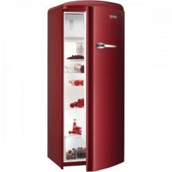 Gorenje RB60299OR