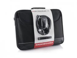 MODECOM Traveler 15