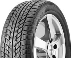 Trazano SW608 SnowMaster 205/55 R16 91H