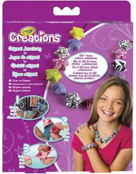 Crayola Creations - Origami ékszerek