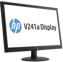 HP V241a (E5Z95AA)