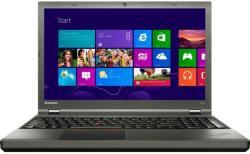 Lenovo ThinkPad T540p 20BF002DRI