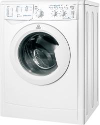 Indesit IWC 60851 ECO
