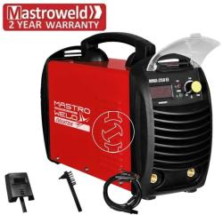 Mastroweld MMA-250 MI