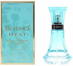 Beyoncé Heat The Mrs Carter Show World Tour EDP 30ml