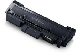 Utángyártott Samsung MLT-D116L