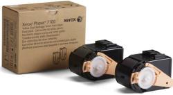 Xerox 106R02611