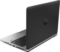 HP ProBook 640 G1 H5G66EA