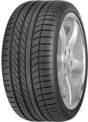 Goodyear Eagle F1 Asymmetric 255/55 R18 109W