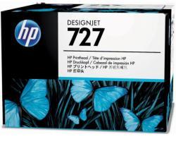 HP B3P06A