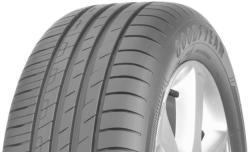 Goodyear EfficientGrip Performance 215/50 R17 91W