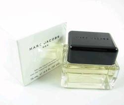 Marc Jacobs Men EDT 125ml Tester