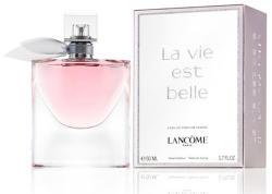Lancome La Vie Est Belle L'Eau de Parfum Legere EDP 75ml Tester