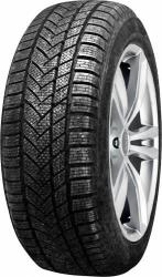 Fortuna Winter 205/70 R15C 106R