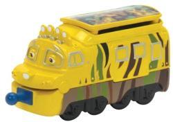 TOMY Chuggington Mtambo mozdony LC54010