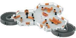 HEXBUG Nano Construct Habitat
