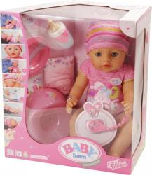 Zapf Creation Baby Born baba