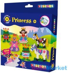 Playbox Vasalható gyöngyök - Hercegnő (2456227)