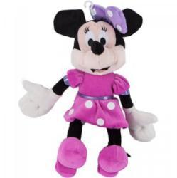 Minnie egér 25 cm