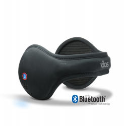 180s Bluetooth HD Earmuffs